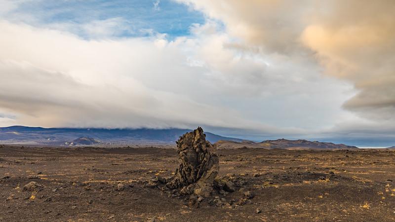 Iceland19_-1680-HDR.jpg