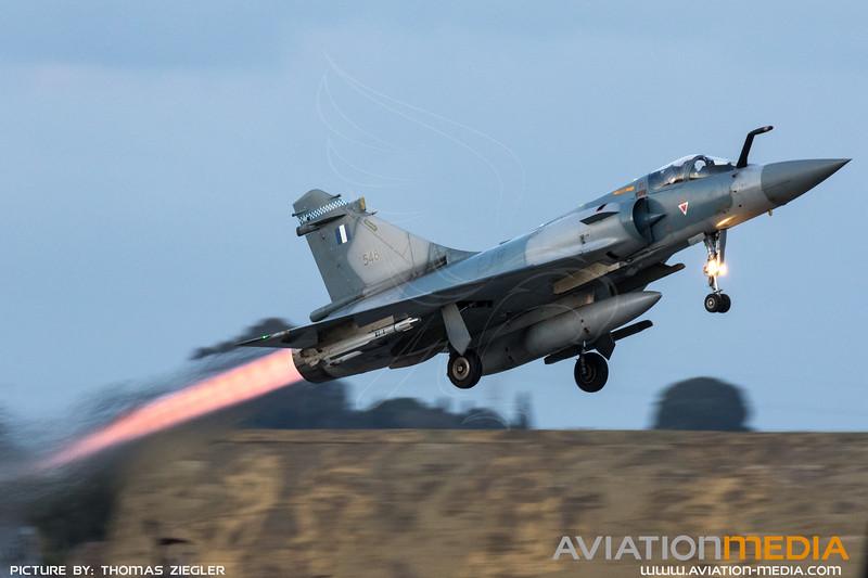 548_HAF-331Mira_Mirage2000-5EG_MG_7964.jpg