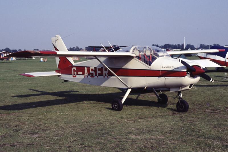 G-ASFR-BolkowBo-208CJunior-Private-EGTC-1987-07-04-CO-02-KBVPCollection.jpg