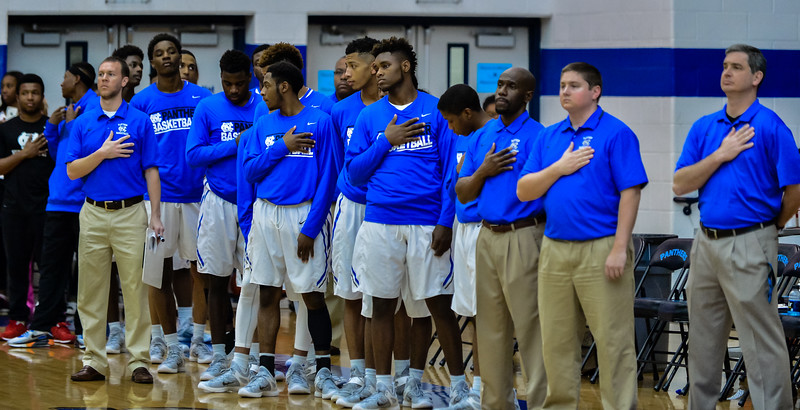 Arlington, Colts, Boys, Varsity, 01-30-15, 2015, Basketball (10 of 154)