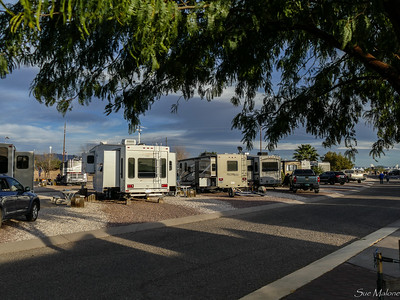 02-10-2018 Davis-Monthan Family Camp