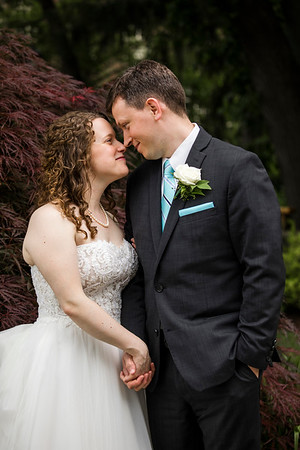 Teresa and Brian's Highlight Gallery