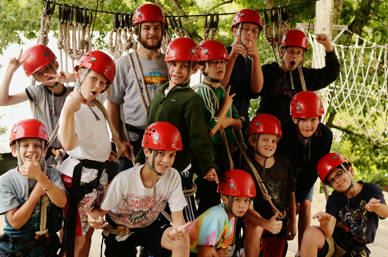 group 2 ropes course copy.jpg