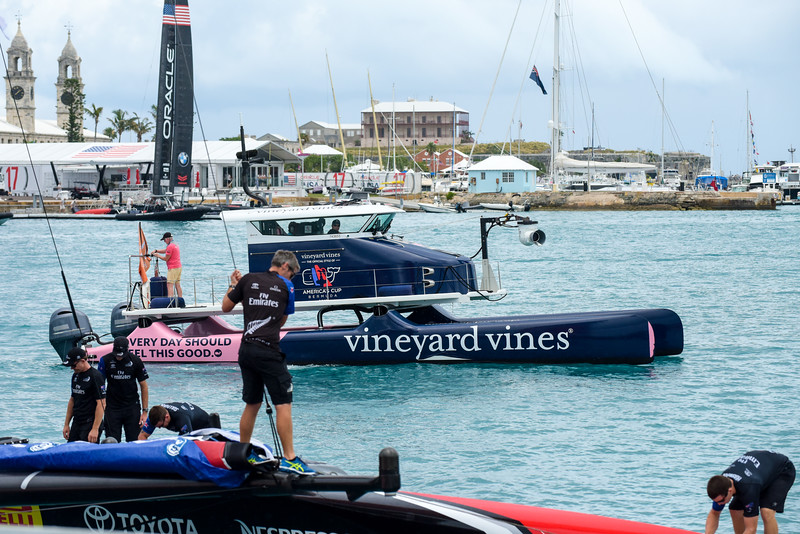 Ronnie Peters AmericasCup B-303.jpg