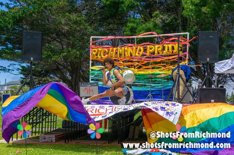 RichmondPride2019-238.jpg