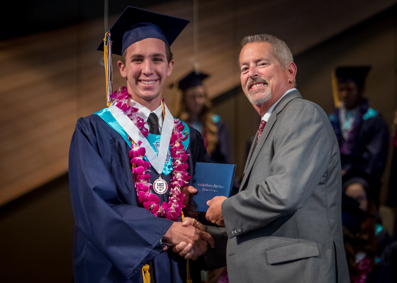2018 TCCS Graduation-126.jpg