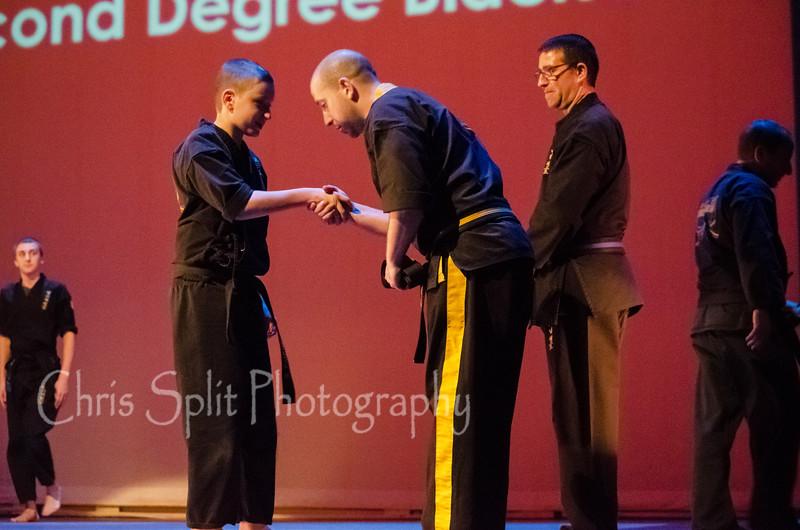 graduates (138 of 156).jpg
