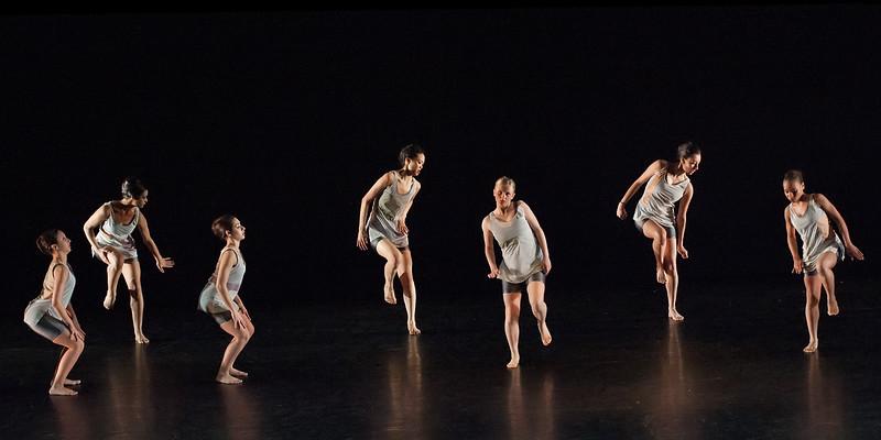LaGuardia Graduation Dance Dress Rehearsal 2013-651.jpg