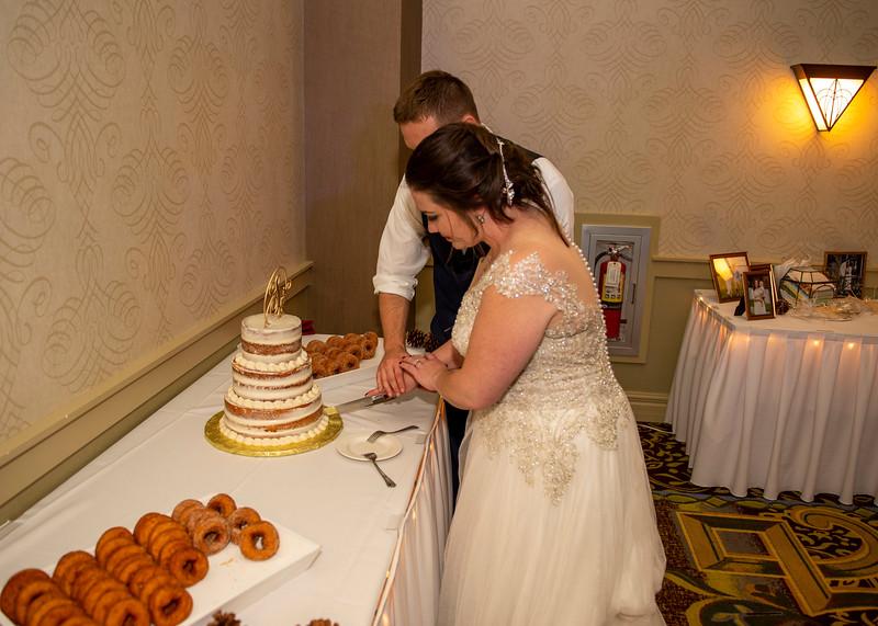 Simoneau-Wedding-2019--1430.jpg