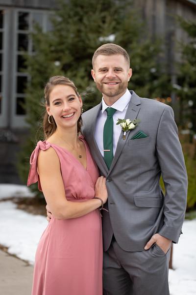 Blake Wedding Family-47.jpg