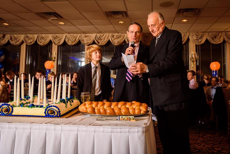 NNK - Spencer Torine's Bar Mitzvah - Reception Formalities - Channel Club (117 of 235).jpg