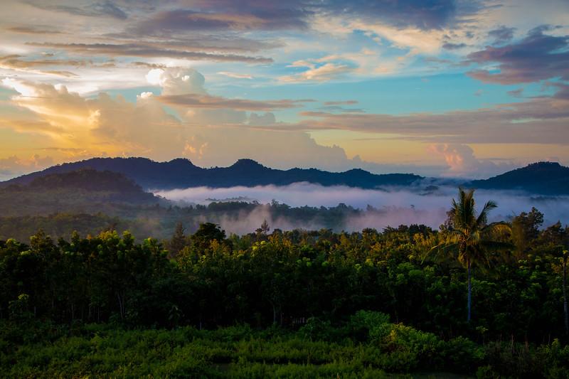 Timor Leste-138.jpg