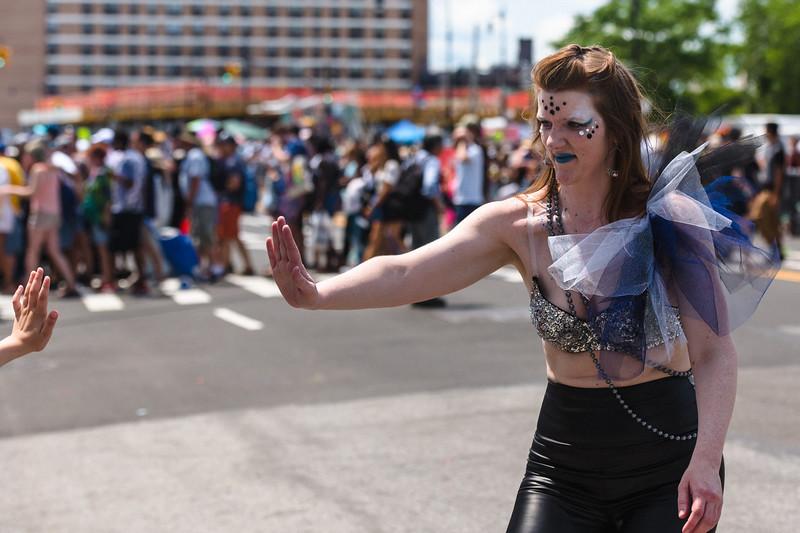 2019-06-22_Mermaid_Parade_2023.jpg
