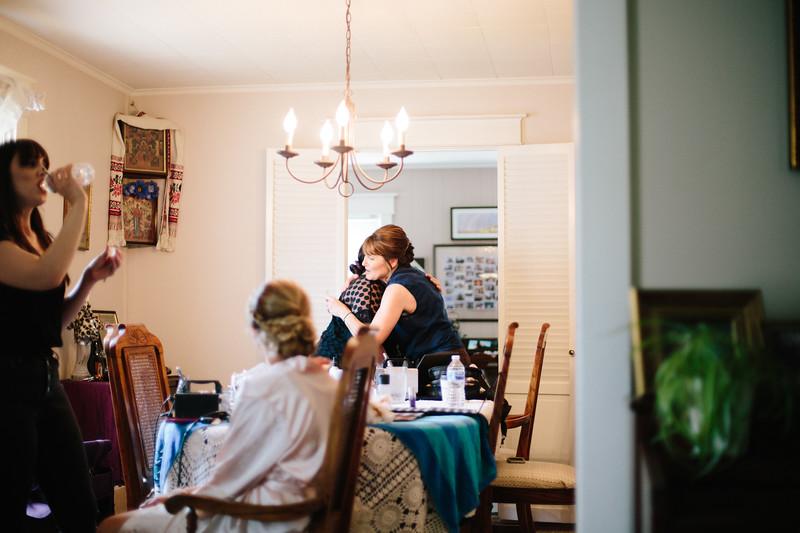 Kira and Kevin Wedding Photos-25.jpg