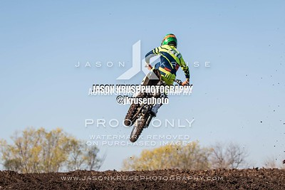 Jason Richey Jr.