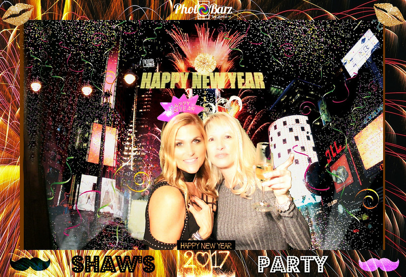 Shaws NYDay Party (105).jpg