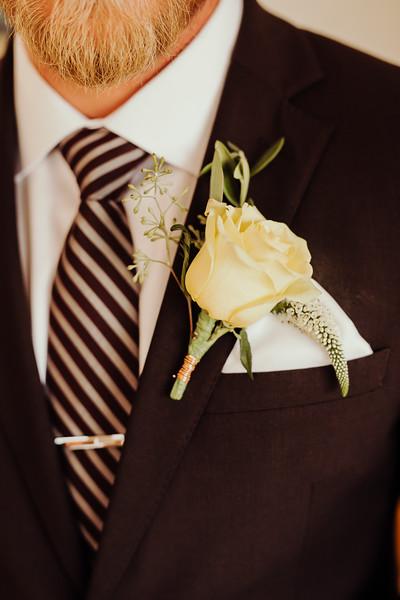 Elise&Michael_Wedding-Jenny_Rolapp_Photography-390.jpg
