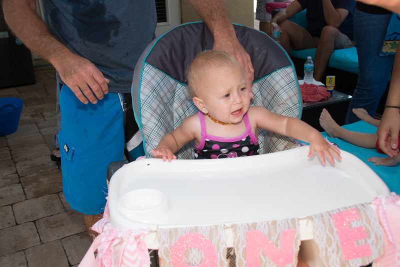 Lila's 1st Bday Party-192.jpg