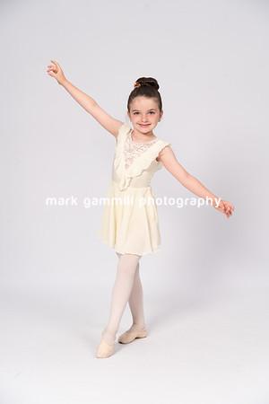 Mabry Holloway