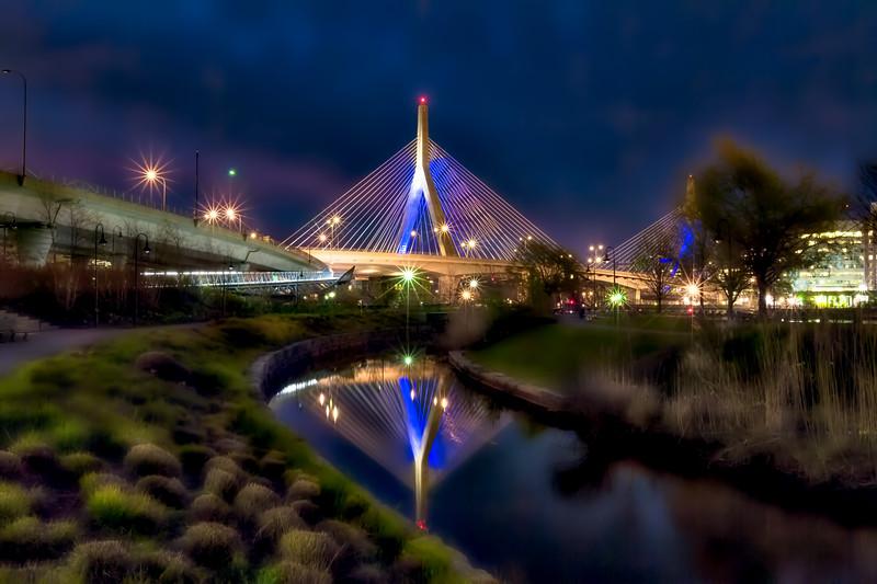 Boston MA North Point Park-print.jpg