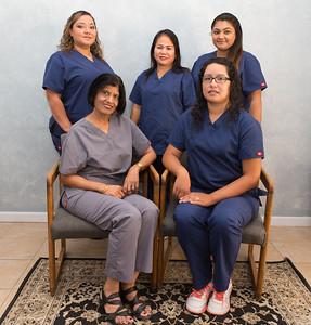 Dr. Shah Dental