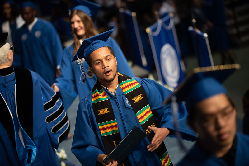 May 11, 2018 commencement -1823.jpg
