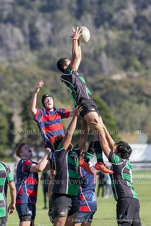 20150509 Rugby - 1st XV HIBs v Wainuiomata _MG_1994 w WM