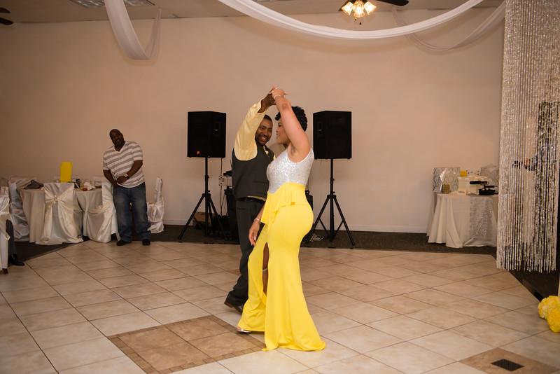 Darnell and Lachell Wedding-0708.jpg