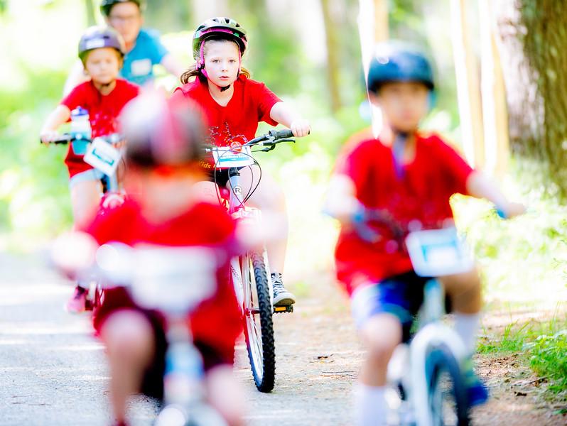 315_PMC_Kids_Ride_Higham_2018.jpg