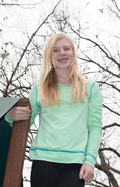 Amanda 13th Birthday (9 of 23).jpg