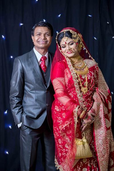 Nakib-00279-Wedding-2015-SnapShot.JPG