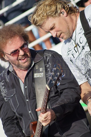 38 SPECIAL - CONCERT PHOTOS ROCK LEGENDS CRUISE TWO