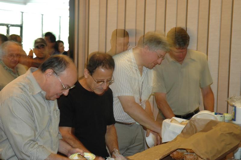 2007 Chili and SPEWS Bonvoage (21).JPG