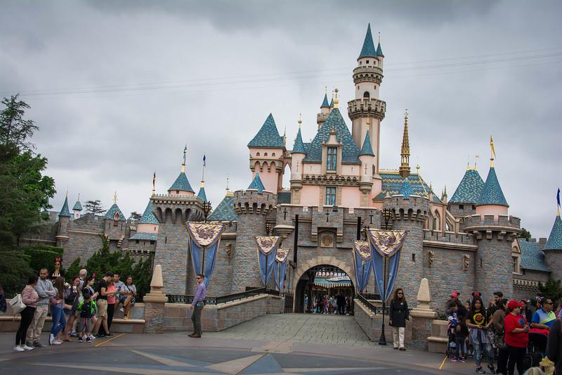 Disneyland-50.jpg