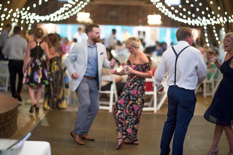 Garrett & Lisa Wedding (677).jpg