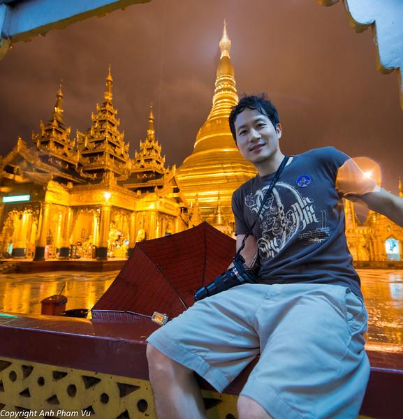 Yangon August 2012 053.jpg