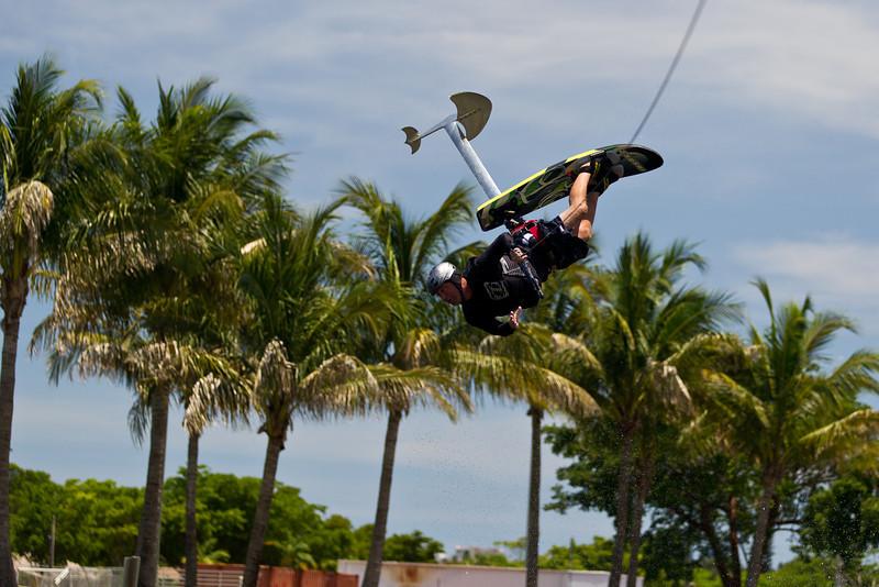 2011_USHA_Nat_Highlights_151DL7G9540.jpg
