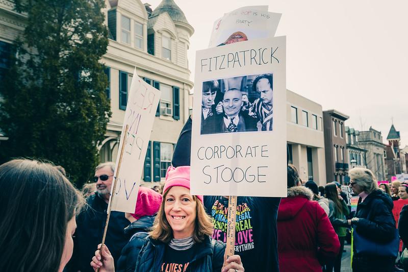 Mike Maney_Women's March Doylestown 2018-43.jpg
