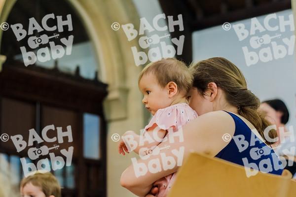 ©Bach to Baby 2017_Laura Ruiz_Kensal Rise_2017-06-14_13.jpg