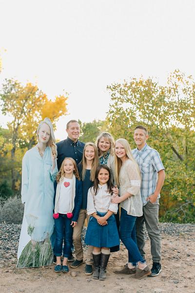 Feldman Family-21.jpg