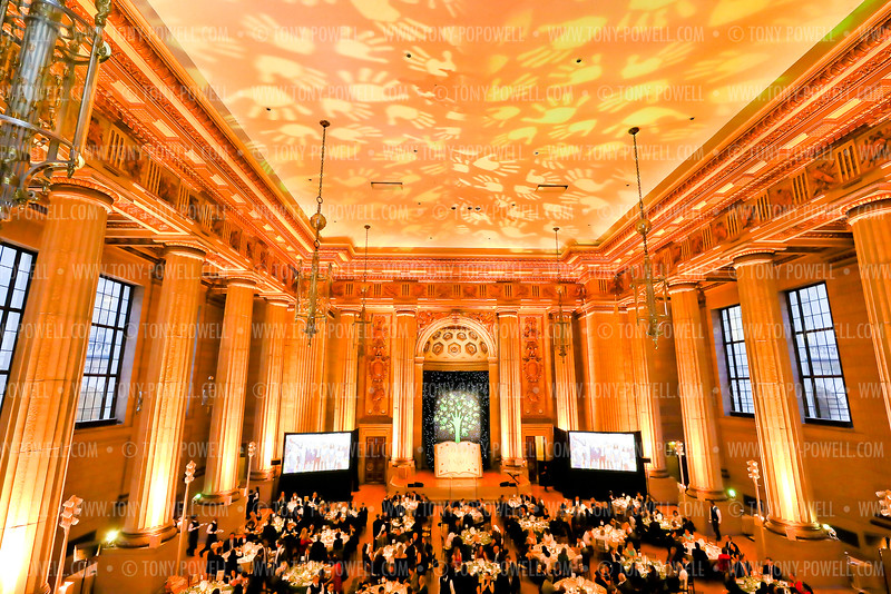 2018 Sandy Hook Promise Gala