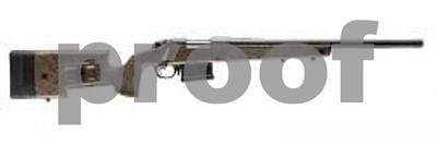 bergara-releases-b14-huntingmatch-rifle