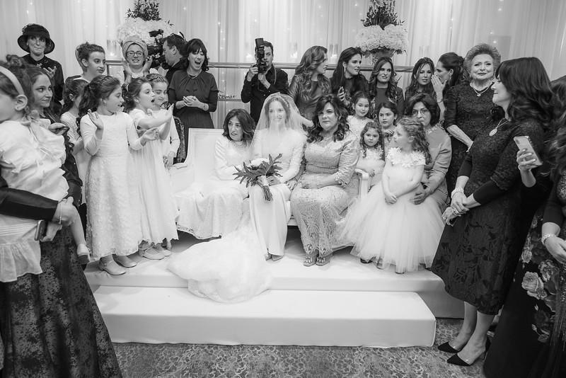 Miri_Chayim_Wedding_BW-494.jpg