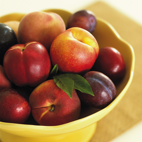 Peaches Plums & Nectarines in Yellow Bowl.jpg