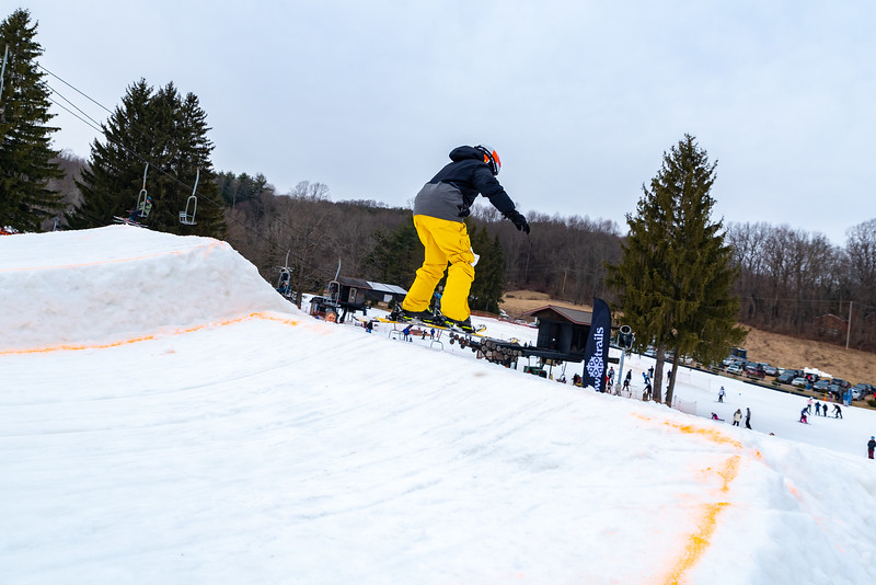 Mini-Big-Air-2019_Snow-Trails-76809.jpg