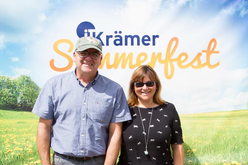kraemerit-sommerfest--8571.jpg