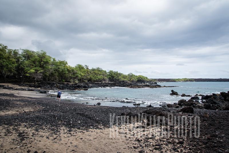 Maui2016-116.jpg