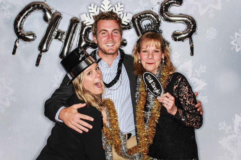 New Years Eve At The Roaring Fork Club-Photo Booth Rental-SocialLightPhoto.com-169.jpg