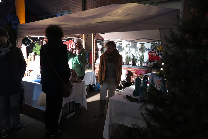 sfeerfotot's kerstmarkt 2016 (19).JPG