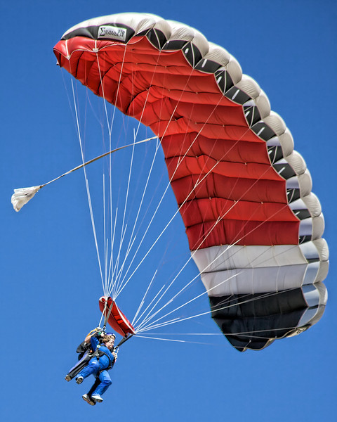 Janet Parachuting.jpg